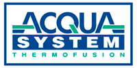 Acqua System Thermofusion