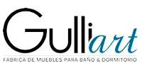 Gulliart