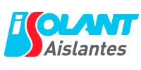 Isolant