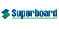 Superboard